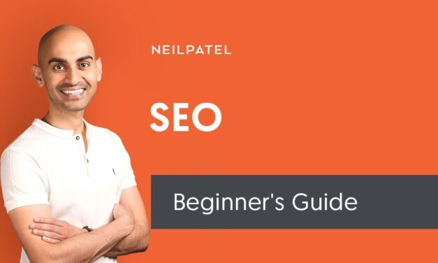 How to Learn SEO: My Secret Method For Search Engine Optimization