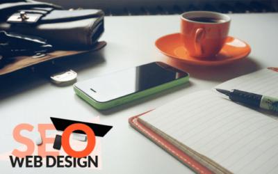 7 Conversion Focused Website Design Tips