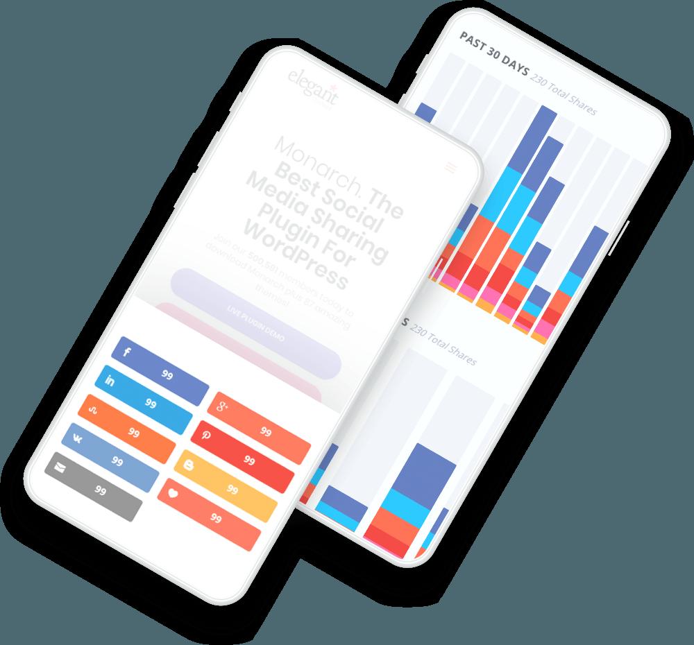 Digital Media Services 2