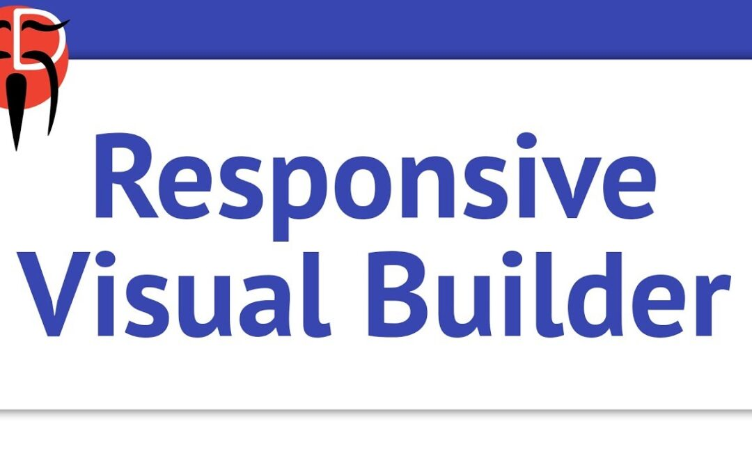 Battle Suit for Divi: Responsive Visual Builder