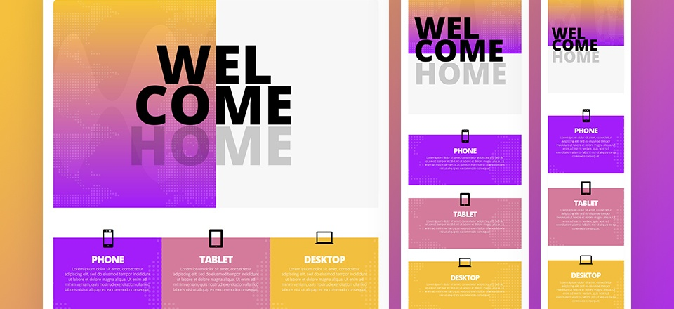 7 Techniques for Creating Bold & Colorful Websites with Divi