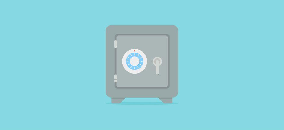 Divi Plugin Highlight: Divi Client Safe
